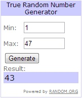 09132013giveaway