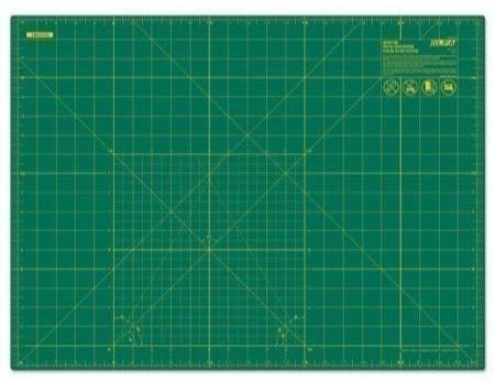 18 x 24 olfa cutting mat